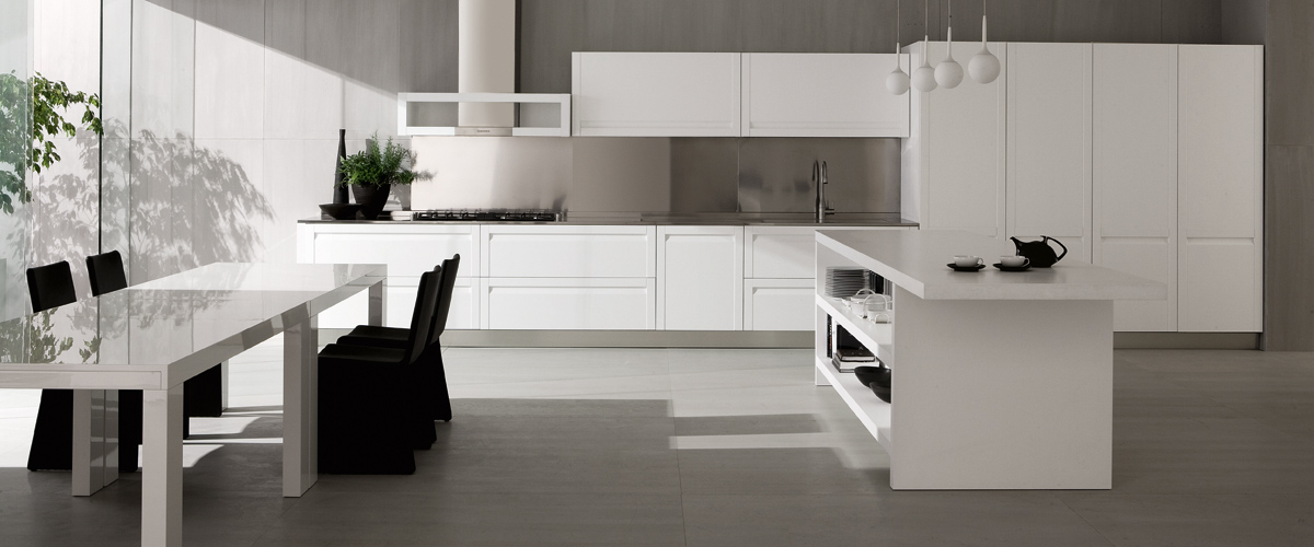 Ged Cucine Prezzi Ideas - Design & Ideas 2017 - candp.us