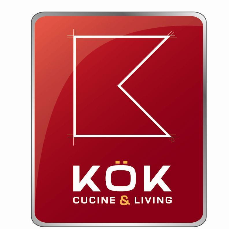 KOK Cucine & Living